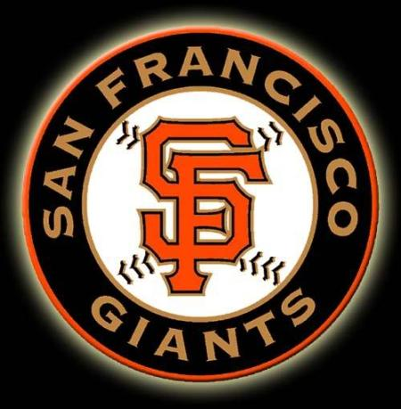 SanFranciscoGiants