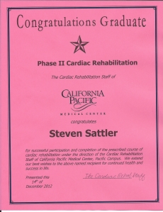 RehabGraduationCertificate