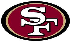 49er logo
