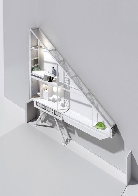 DOM-KERETA_wersja3-z-zamknietymi-schodami