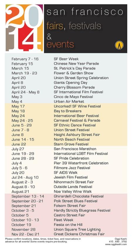 2014_Events-Calendar